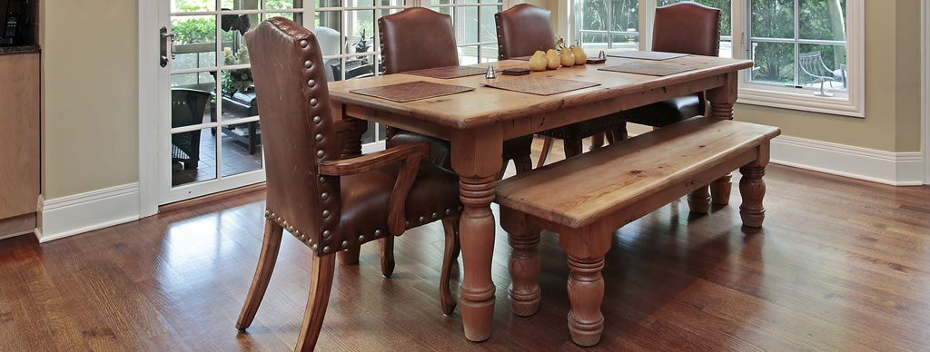 Furniture parts suppliers providing quality furniture components to Trade